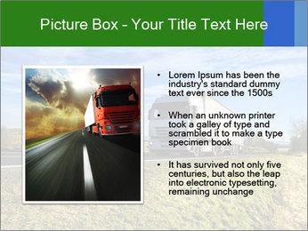 0000080801 PowerPoint Templates - Slide 13