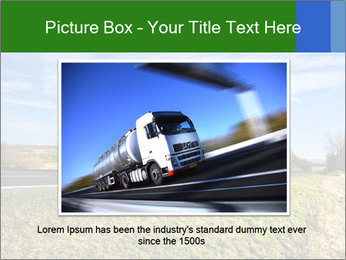 0000080801 PowerPoint Templates - Slide 15