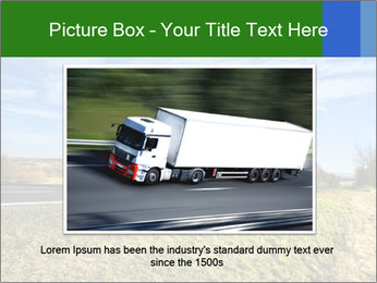 0000080801 PowerPoint Templates - Slide 16