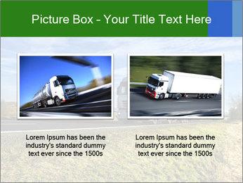 0000080801 PowerPoint Templates - Slide 18