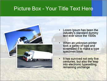 0000080801 PowerPoint Templates - Slide 20