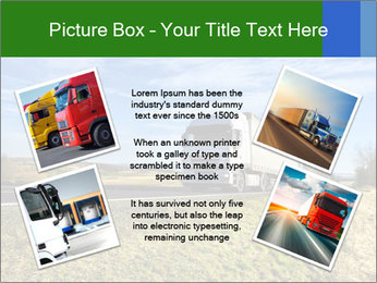 0000080801 PowerPoint Templates - Slide 24