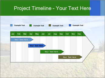 0000080801 PowerPoint Templates - Slide 25