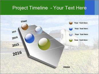 0000080801 PowerPoint Templates - Slide 26