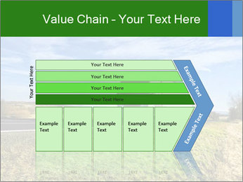 0000080801 PowerPoint Templates - Slide 27