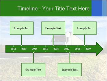 0000080801 PowerPoint Templates - Slide 28