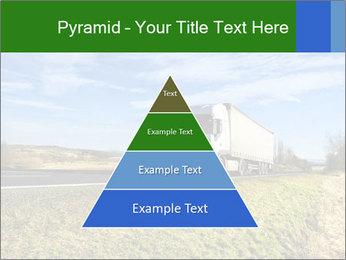 0000080801 PowerPoint Templates - Slide 30