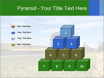 0000080801 PowerPoint Templates - Slide 31