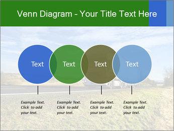 0000080801 PowerPoint Templates - Slide 32