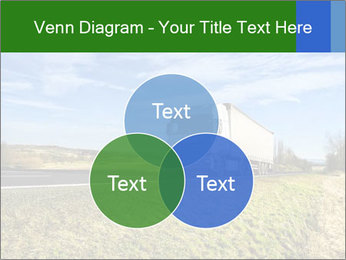 0000080801 PowerPoint Templates - Slide 33