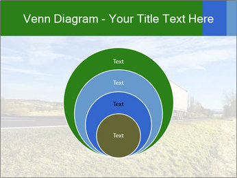 0000080801 PowerPoint Templates - Slide 34