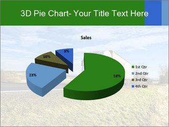 0000080801 PowerPoint Templates - Slide 35