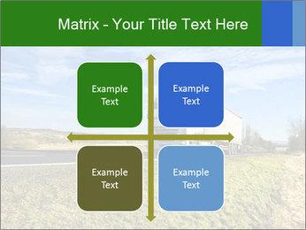 0000080801 PowerPoint Template - Slide 37