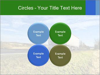 0000080801 PowerPoint Templates - Slide 38