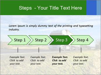 0000080801 PowerPoint Templates - Slide 4