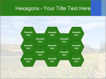 0000080801 PowerPoint Templates - Slide 44