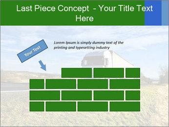 0000080801 PowerPoint Template - Slide 46