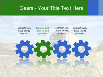 0000080801 PowerPoint Templates - Slide 48