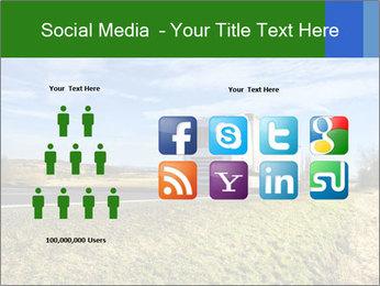 0000080801 PowerPoint Template - Slide 5