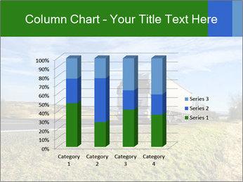 0000080801 PowerPoint Templates - Slide 50