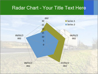 0000080801 PowerPoint Templates - Slide 51