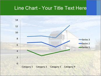 0000080801 PowerPoint Templates - Slide 54