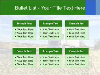 0000080801 PowerPoint Templates - Slide 56