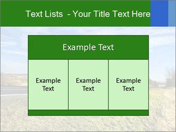 0000080801 PowerPoint Templates - Slide 59