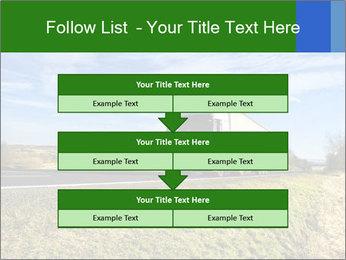 0000080801 PowerPoint Templates - Slide 60