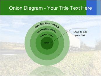 0000080801 PowerPoint Templates - Slide 61