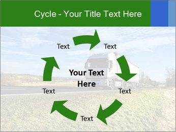 0000080801 PowerPoint Templates - Slide 62