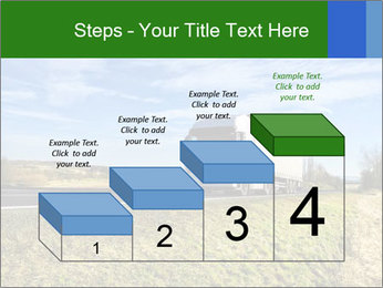 0000080801 PowerPoint Template - Slide 64