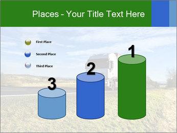 0000080801 PowerPoint Templates - Slide 65