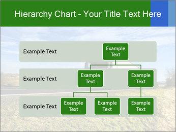 0000080801 PowerPoint Template - Slide 67