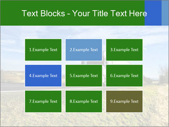 0000080801 PowerPoint Template - Slide 68