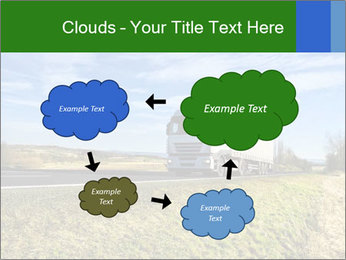 0000080801 PowerPoint Templates - Slide 72