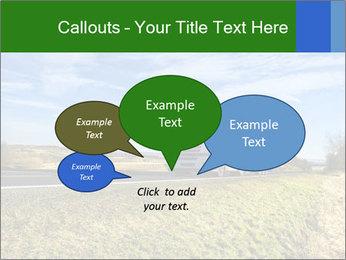 0000080801 PowerPoint Templates - Slide 73