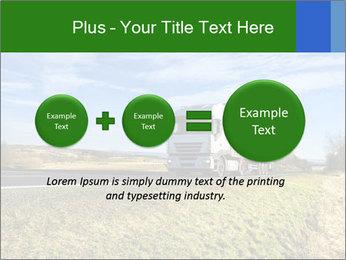0000080801 PowerPoint Template - Slide 75