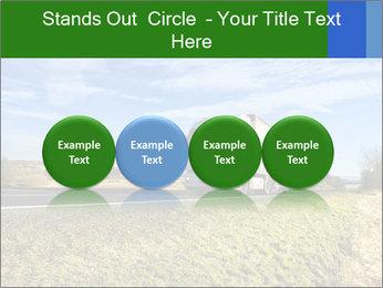 0000080801 PowerPoint Templates - Slide 76