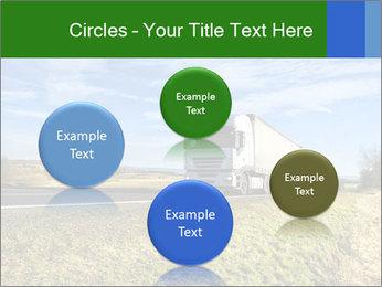 0000080801 PowerPoint Templates - Slide 77