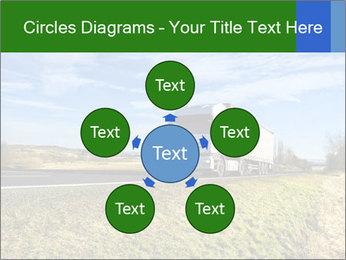 0000080801 PowerPoint Templates - Slide 78