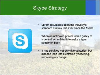 0000080801 PowerPoint Templates - Slide 8