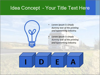 0000080801 PowerPoint Template - Slide 80