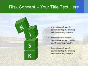 0000080801 PowerPoint Template - Slide 81