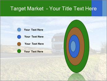 0000080801 PowerPoint Templates - Slide 84