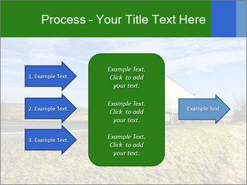 0000080801 PowerPoint Templates - Slide 85