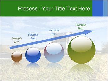 0000080801 PowerPoint Templates - Slide 87