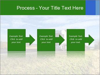 0000080801 PowerPoint Template - Slide 88