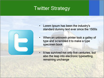 0000080801 PowerPoint Templates - Slide 9