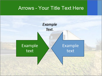 0000080801 PowerPoint Template - Slide 90